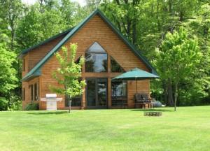 Wildwood Resort - a family-friendly Minnesota resort