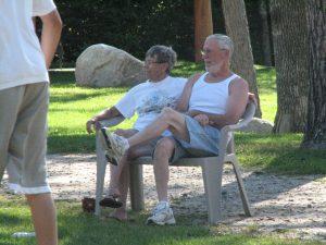 mn family vacations at Wildwood Resort