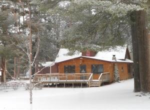 winter vacations at wildwood resort