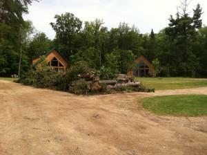 july 2 storm damage
