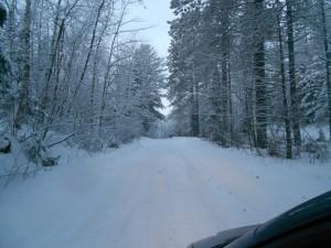minnesota winter weekends
