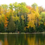 Fall Family Vacation Year Round Resort | Grand Rapids Vacations