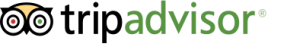 Trip Advisor Logo - Link to Wildwood Resort Reviews