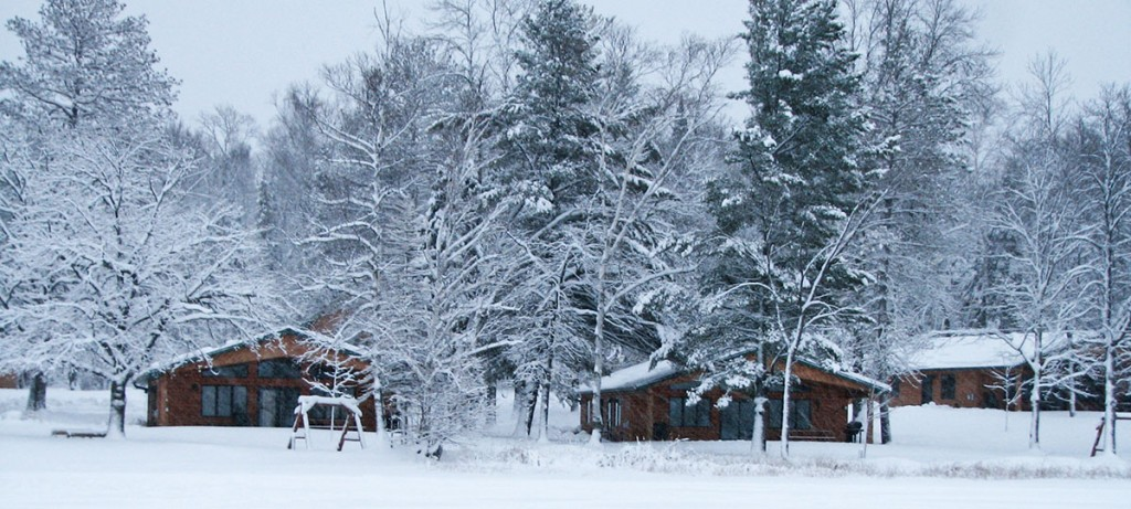 year round vacation resort, minnesota resorts open in winter, winter vacation resort, winter getaway
