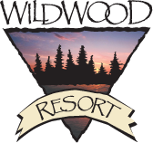 Wildwood Resort