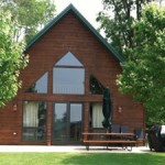 redpine lake cabin | resort cabins | grand rapids resort options | mn vacation
