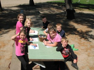mn family vacation | family summer vacation | summer activities