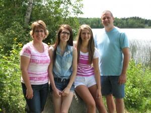 minnesota family vacation