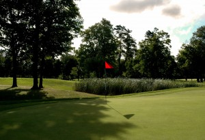 pokegama golf course grand rapids mn