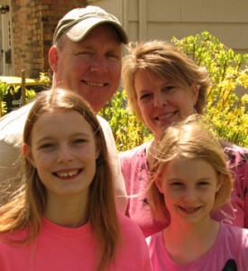 wildwood resort owners Grand Rapids Family Resort Owners