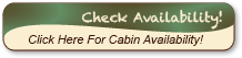 resort cabin availability bass lake accomodations grand rapids mn