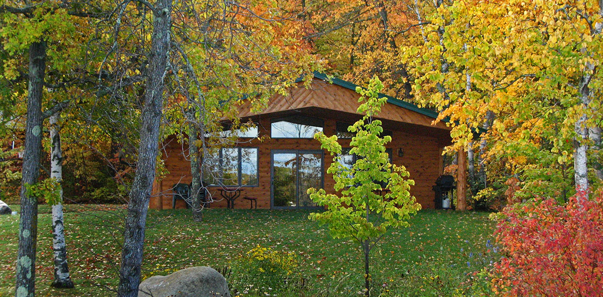 Slider-Image-Autumn-Cabin