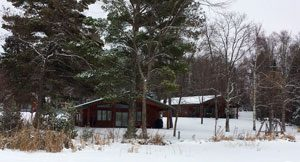 mn_winter_cabin